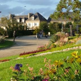 cropped-jardin-des-plantes2.jpg