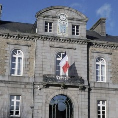 cropped-mairie1.jpg