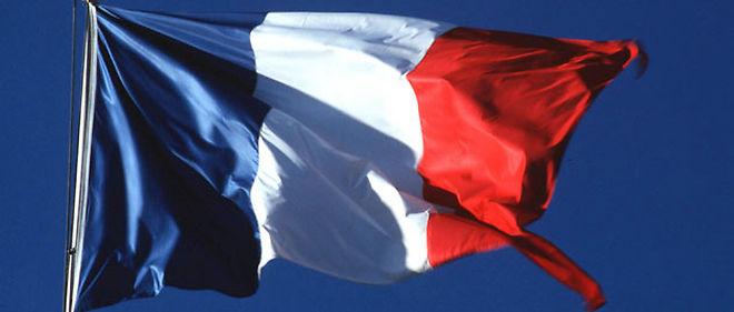 103506-drapeaufrancais-une_1145_660x281
