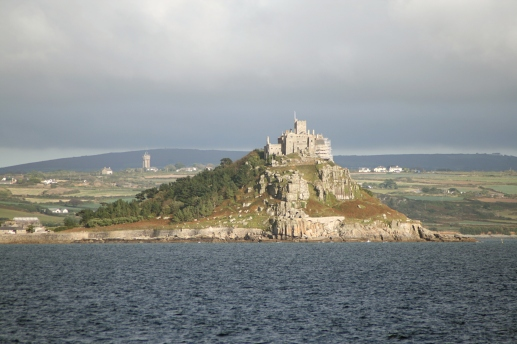 st_michaels_mount